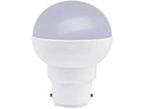 Eveready 0.5 W LED Bulb(White)