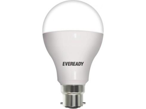 Eveready 14 W LED Cool Day Light Bulb(White)