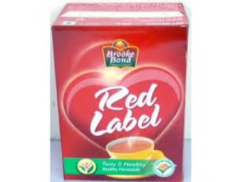 RED LABEL LEAF500 GM