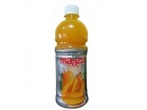 MAAZA 1.2L PET BOTTLE