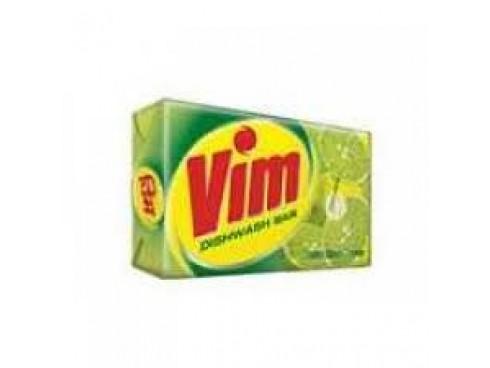VIM BAR 75GM