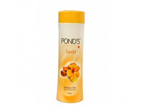 POND'S SANDAL TALC 300GM