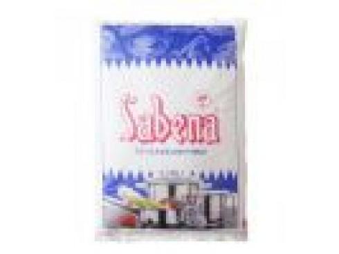SABENA DISH SCOURING POWDER 900GM