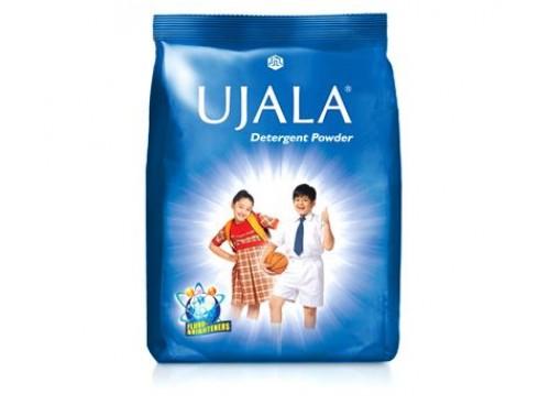 UJALA WASHING POWDER 1KG