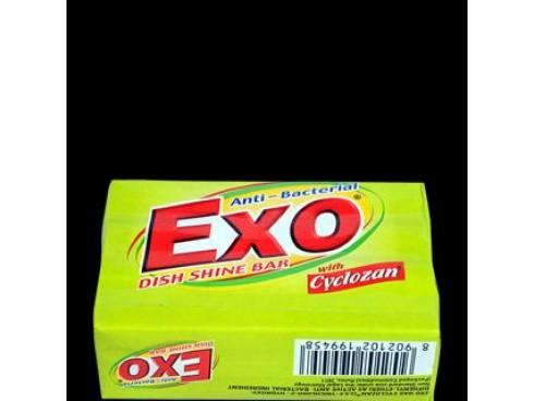 EXO DISHWASH BAR 300GM