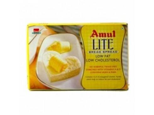 AMUL LITE 200GM