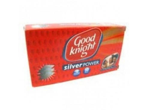 GOOD KNIGHT SILVERMAT 30