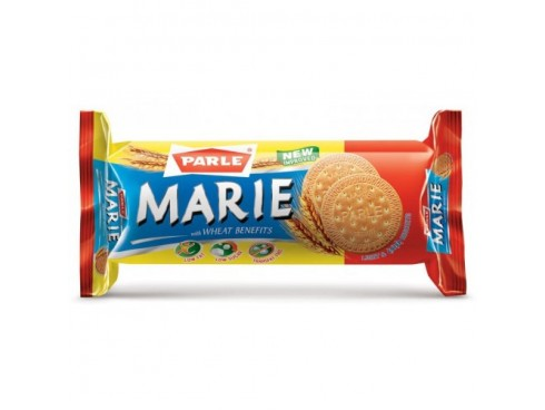 PARLE MARIE BISCUIT 100GM