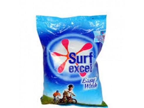 SURF EXCEL EASY WASH 500GM