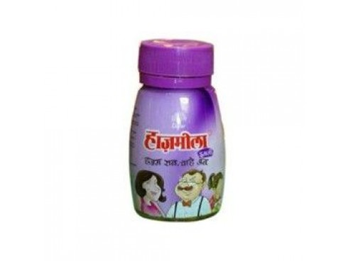 DABUR HAJMOLA IMLI-BOTTLE 120