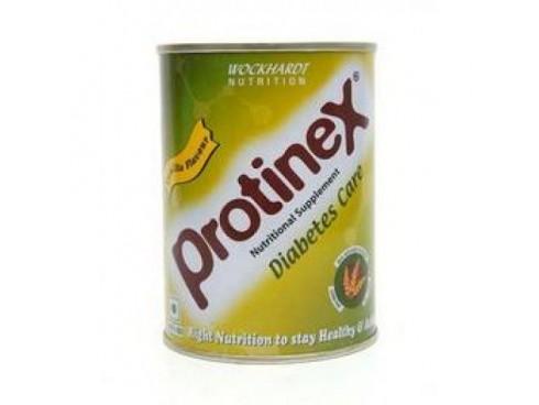 PROTINEX 200 GM TIN
