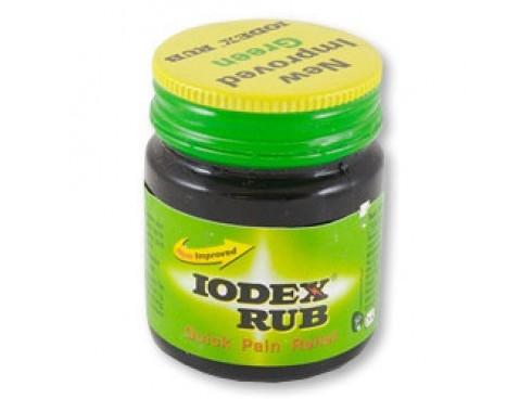 IODEX RUB 18GM