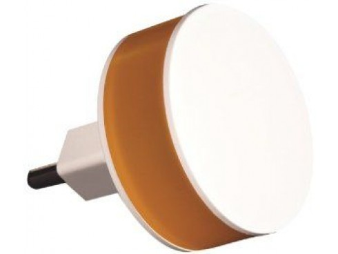 GM NIGHT LAMP