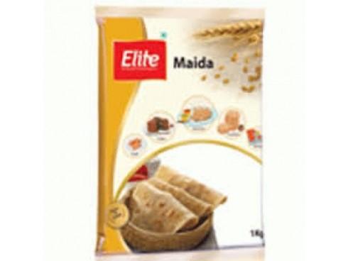 ELITE MAIDA 1KG PP