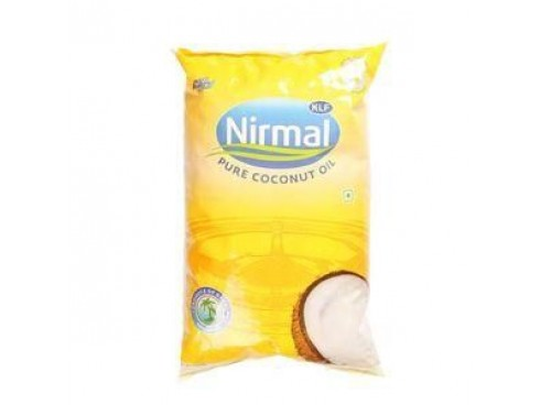 KLF NIRMALGINGELLY OIL 1L