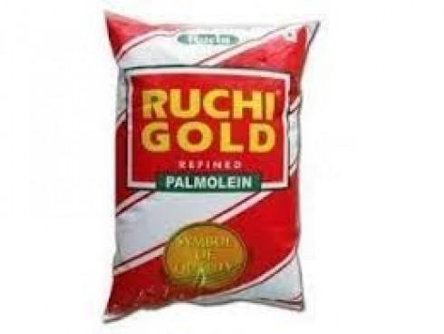 RUCHI GOLD PALM OIL 500ML