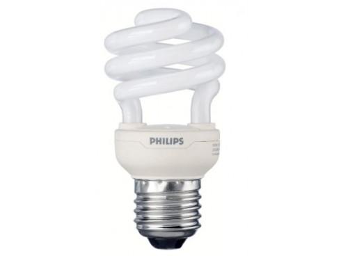 PHILIPS CFL TORNADO 15W SPIRAL