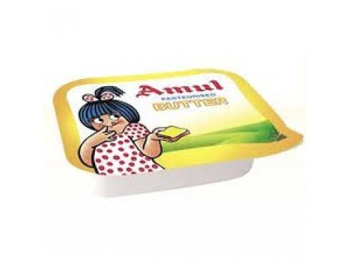 AMUL BUTTER SCHOOL PACK 100GM
