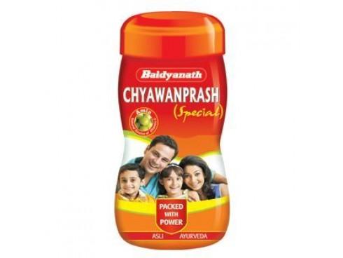 CHYWANPRASH 500GM SPECIAL