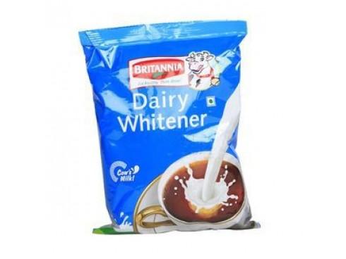 BRITANNIA DAIRY WHITENER 200GM