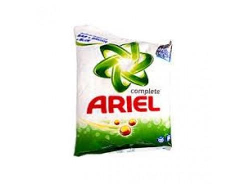 ARIEL COMPLETE 2 KG