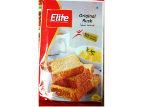 ELITE ORIGINAL TOAST 180GM