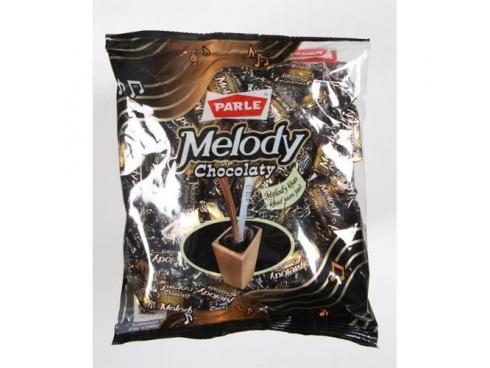 PARLE MELODY CHOCOLATY 195.5GM