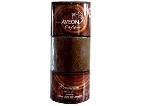 AVEON PREMIUM INSTANT COFFEE 100GM