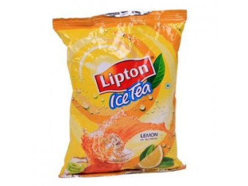 LIPTON ICETEA LEMON 500GM