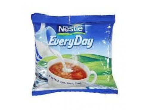 NESTLE EVERYDAY DAIRY WHITNER 750GM