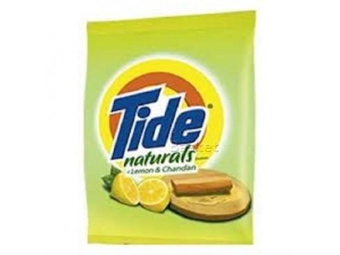 TIDE NATURALS 1 KG