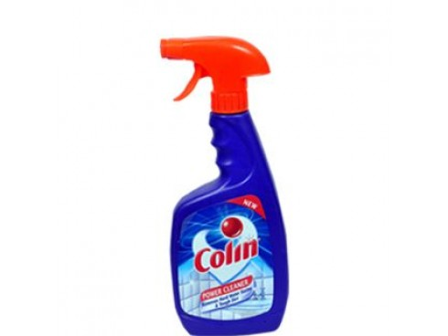 COLIN POWER CLEANER MULTIUSE 400ML