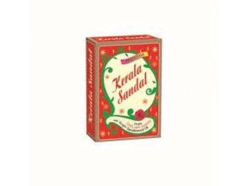 KERALA SANDAL SOAP 75GM