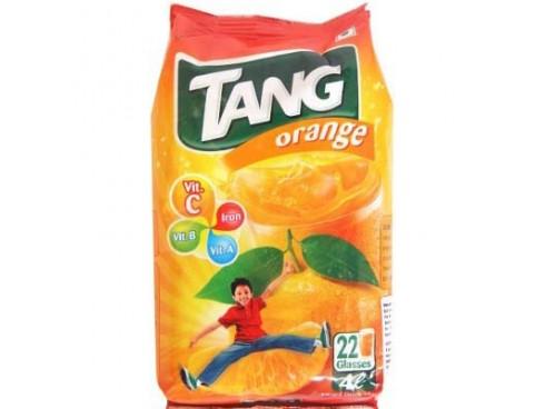 TANG ORANGE 125GM CHOTA BHEEM PACK