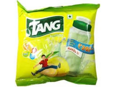 TANG LEMON 125GM CHOTA BHEEM PACK