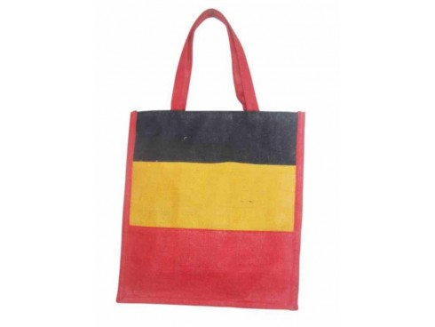 DESIGNER SHOPPERS BAG LB-78 (MULTICOLOUR)