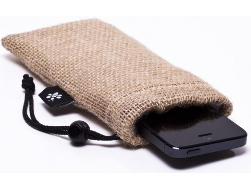 CLASSIC MOBILE POUCH