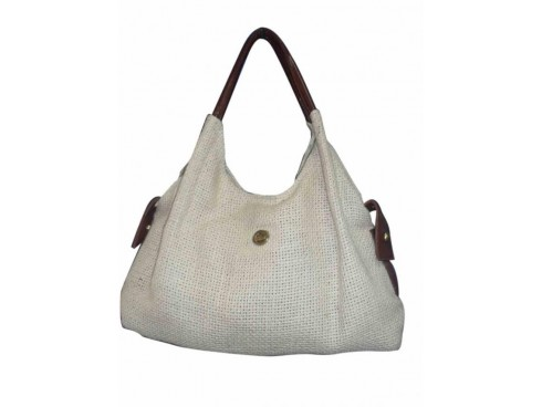 DESIGNER LADIES HANDBAG SB-19