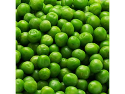 GREEN PEAS 500GM