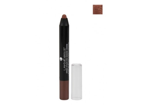LAKME ABSOLUTE DRAMA STYLIST EYE SHADOW CRAYON BRONZE