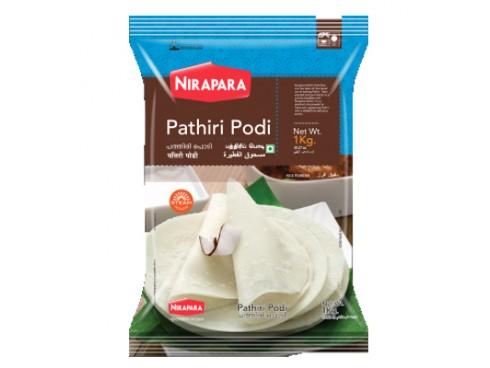 NIRAPARA PATHIRI PODI 500GM