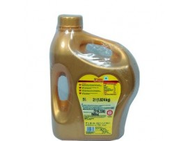 SAFFOLA GOLD COOKING OIL 2L