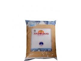 ITC AASHIRVAD PURE SALT 1KG