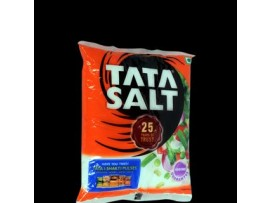TATA TABLE SALT 1KG