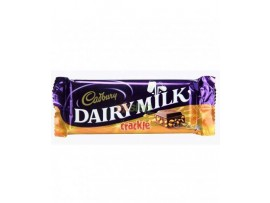 CADBURY DAIRY MILK 36GM
