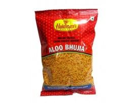 HALDIRAM'S(N) NAMKEN ALU BHUJIA 150GM
