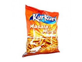 KURKURE MASALA MUNCH 50GM