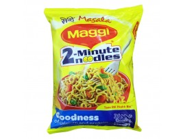 MAGGI 2-MINUTE NOODLES MASALA 70GM