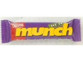 NESTLE MUNCH 10.1GM