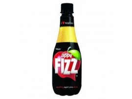 APPY FIZZ 500ML BOTTLE